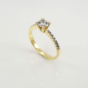 9a50fd99d3e2 Joyería El Señor de los anillos - Diseño de joyas