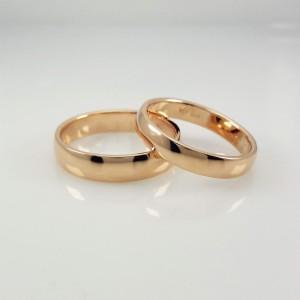 10c6a82fa0fa Argollas de matrimonio