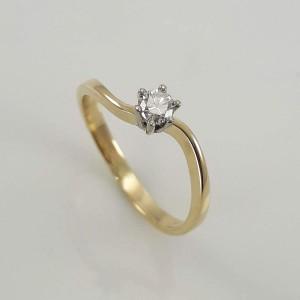 El senor del anillo trackid=sp 006